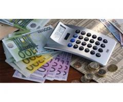 Împrumut urgent..Whatsapp .. + 33 751 503 701