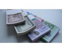 Oferta de împrumut între special de securitate