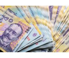 Finanțarea împrumuturilor între persoane fizice