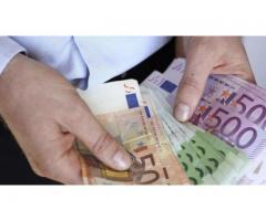 Cel mai sigur împrumut: marie58pop@gmail.com Telefon +33638503596,Whatsapp +33638503596