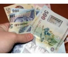 Ofertă de providență divină: marie58pop@gmail.com Telefon +33638503596,Whatsapp +33638503596