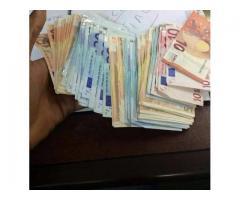 Oferta de împrumut de bani gratuit între private Whastaspp :+40758803243