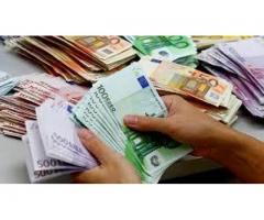 Mai multe griji financiare