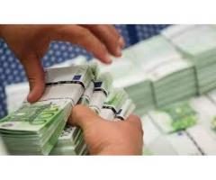 oferta de împrumut de bani și foarte rapid