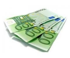 ajutați finanțarea urgentă și solicitați problema dvs. financiară