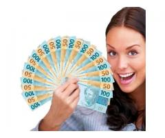 Împrumut rapid și de încredere în termen de 30 de minute