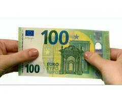 Rezolvați-vă dificultățile financiare