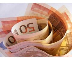 Pentru toate cererile dvs. de împrumut cu bani siguri // moreau.luis19@gmail.com
