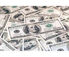 Finanțarea creditelor