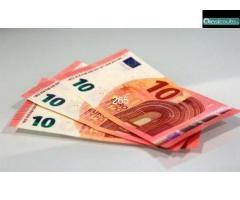 ofertă de împrumut între persoane fizice: +37378407320 sau isofinance@hotmail.com