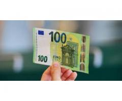 Finanțare rapidă și urgentă pentru noul an 2020