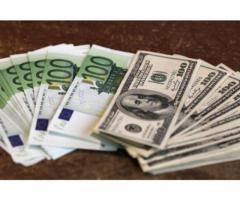 Ofertă de împrumut între individ