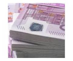 Oferta de împrumut accesibilă se aplică acum