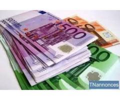 Ofertă de împrumut serioasă rapidă și fiabilă