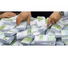 oferta de împrumut între post individual individual în 72