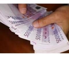Ofertă de împrumut între individ Roumanie