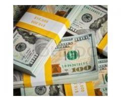 Toate împrumuturile dvs. personale și alte împrumuturi