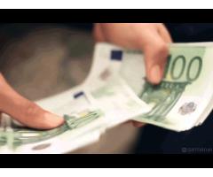 Împrumut financiar și credit rapid