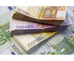 Ofertă de împrumut serioasă, rapidă și fiabilă între persoane private din Elveția și Belgia