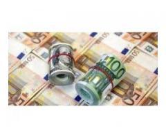 Ofertă de împrumut serioasă, rapidă și fiabilă între persoane private