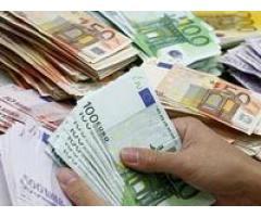 oferta de împrumut între post individual individual în 72 de ore