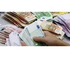 Ofertă de împrumut între individ la 3%