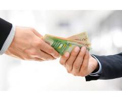 Împrumut pentru rezolvarea problemei financiare