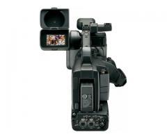 Camera video Panasonic hmc81