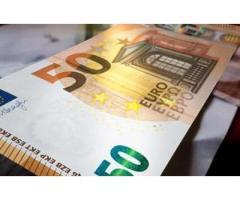 Finantarea investitiilor de credit de imprumut