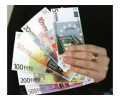oferta împrumuturi între foarte rapidi