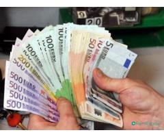 Oferirea de împrumuturi între persoane private
