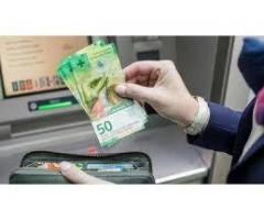 Oferta de împrumut între individul urgent