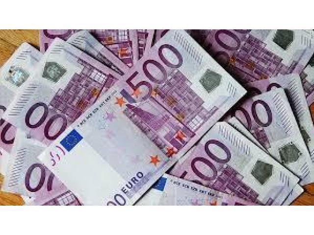 ofertă gratuită de împrumut (Email: danielagrosu1976@gmail.com)